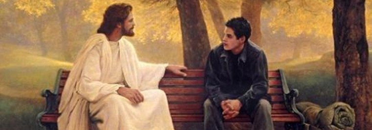 jesus-talking-with-guy-with-backpack-feature-sized-760x267